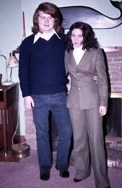 john&cheryl72